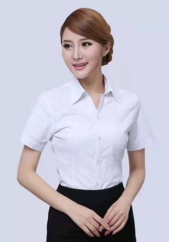 宁海女士衬衫